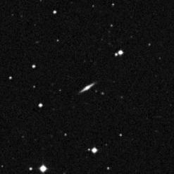 IC 1456