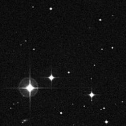 IC 1457