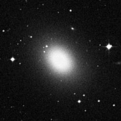 IC 1459