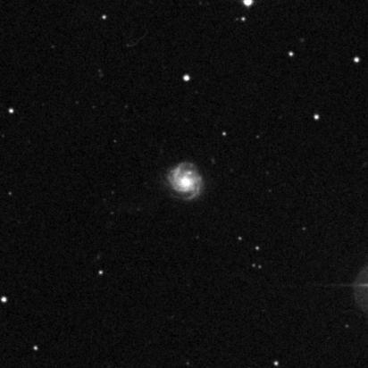 IC 1543