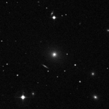 IC 1567
