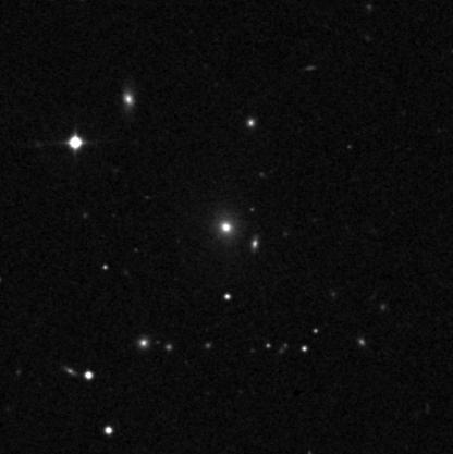 IC 1569
