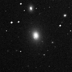 IC 1625
