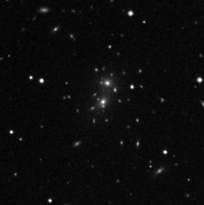 IC 1635