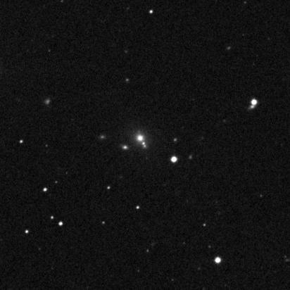 IC 1835-2