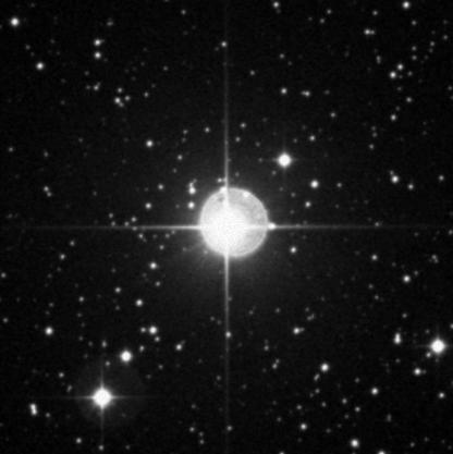 IC 1851