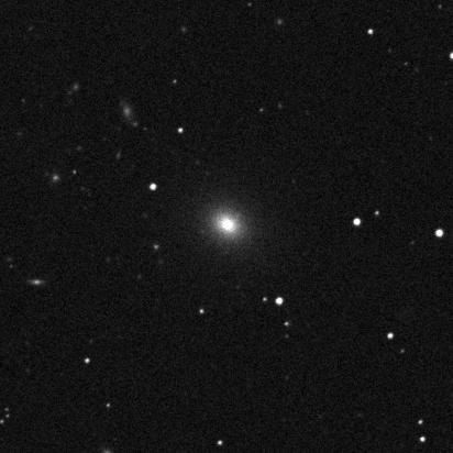 IC 191