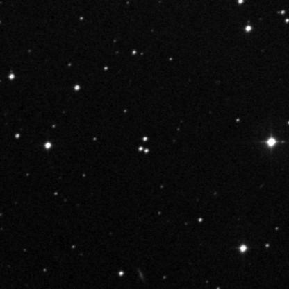 IC 2074