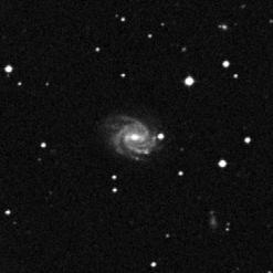 IC 2075