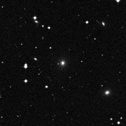 IC 2086