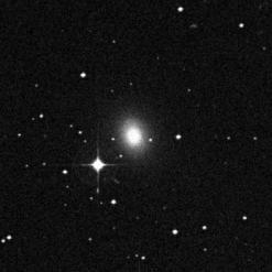 IC 2108