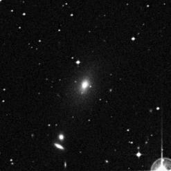 IC 2121
