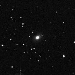 IC 2125