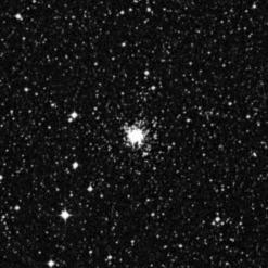 IC 2134