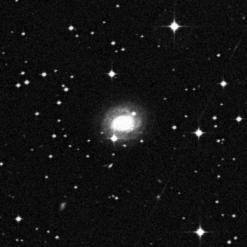 IC 2158