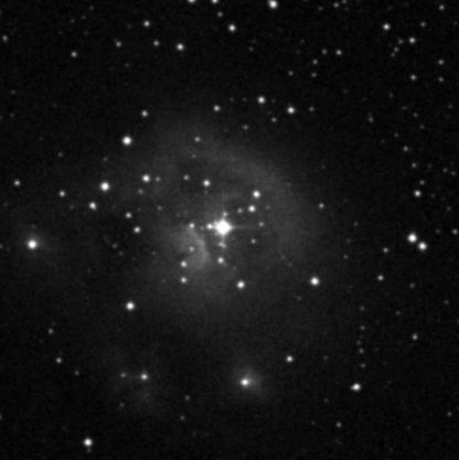 IC 2172