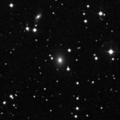 IC 2176