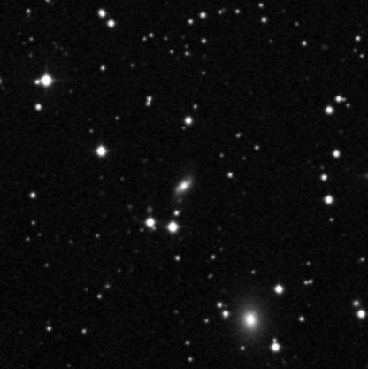 IC 2178