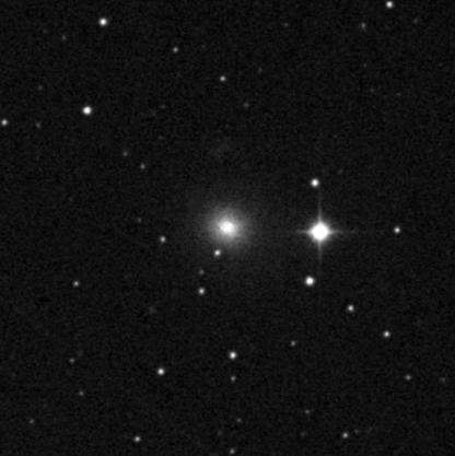 IC 2179