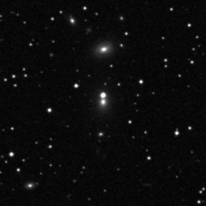 IC 2187