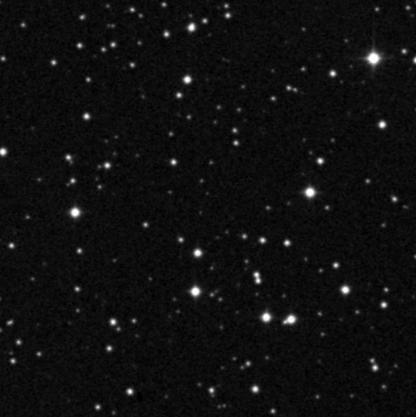 IC 2189