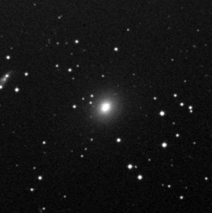 IC 2196
