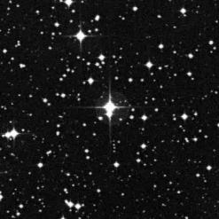IC 2206
