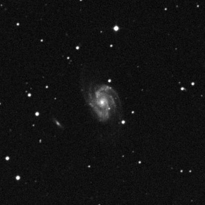 IC 221