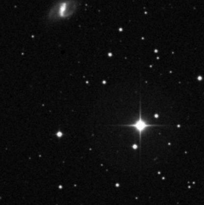 IC 2215