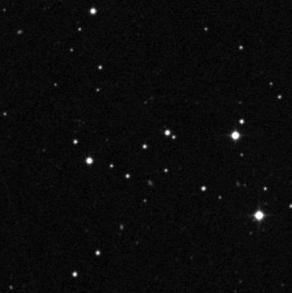 IC 2258