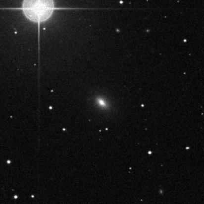 IC 2365