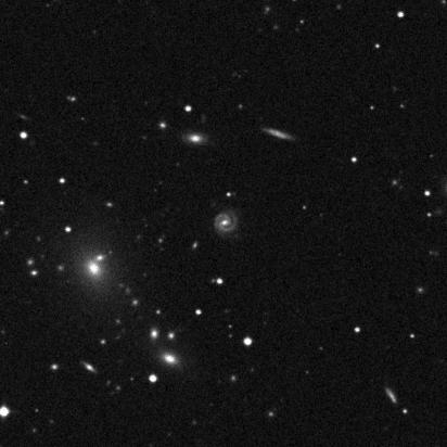 IC 2374