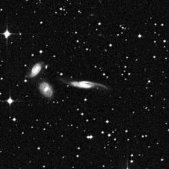 IC 2375