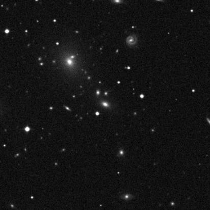 IC 2376