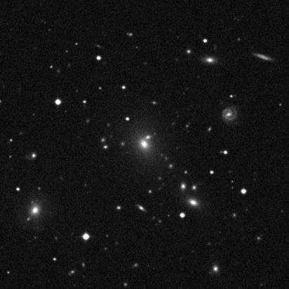 IC 2378
