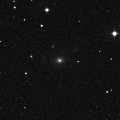 IC 2427