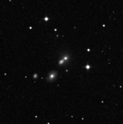 IC 2441-2