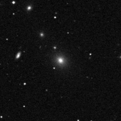 IC 2476