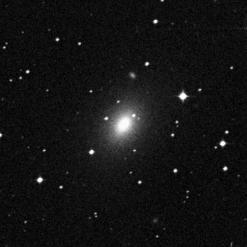 IC 2482
