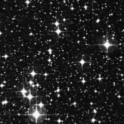 IC 2488