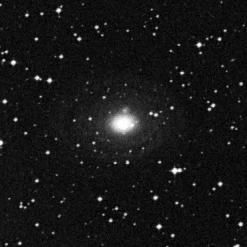 IC 2534