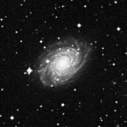 IC 2571