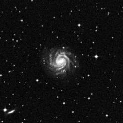IC 2580