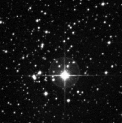 IC 2581