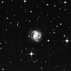 IC 2582