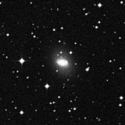 IC 2587