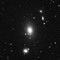 IC 2597
