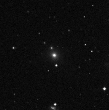 IC 2744