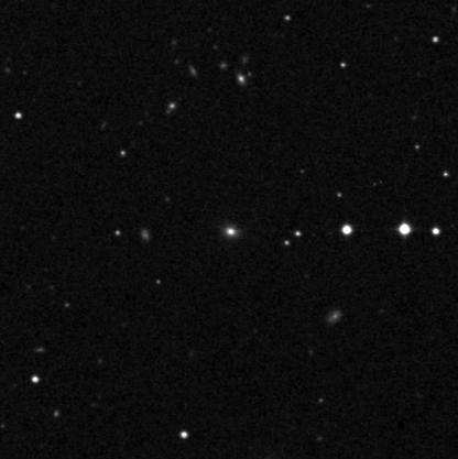 IC 2748