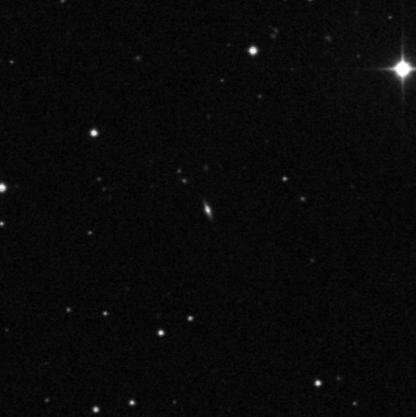 IC 2820